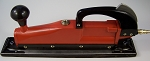 AIR STRAIGHT LINE BOARD SANDER Dual Action 1